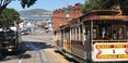 hyde-street-cable-car-turnaround-wide.jpg