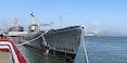 uss-pampanito-submarine-fishermans-wharf-1280.jpg