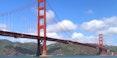 golden-gate-bridge-from-fort-point-1280.jpg
