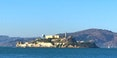 alcatraz-island-prison-sf-bay-1280.jpg