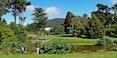 San_Francisco_Botanical_Garden_Great_Lawn_Stan-Shebs-1280.jpg