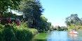 Boating_on_Stow_Lake_Golden_Gate_Park-1280.jpg