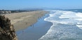 Pacific_Ocean_Beach-San_Francisco-Yair-Haklai-1280.jpg