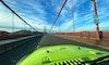 SF-Jeep-tours-on-Golden-Gate-Bridge-1920-1440.jpg