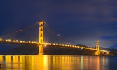 Explore San Francisco by Private Jeep tour at Sunset or check out the City Lights